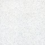 Luster HW01